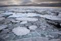 Výskumníci potvrdili objav piatich ostrovov v arktickej oblasti