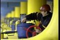 Nord Stream 2 uzatvoril predbežnú zmluvu o položení plynovodu
