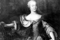 Za panovania Márie Terézie si nikto nedovolil nerešpektovať nariadenia