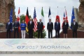 Hostiteľom budúcoročného summitu G7 bude kanadský región Charlevoix