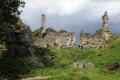 Na obnovu Považského hradu pôjde vyše pol milióna eur