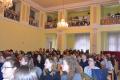 Budúci vysokoškoláci sa najviac zaujímali o Ekonomickú fakultu UMB