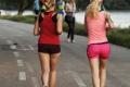 Na 7. ročníku Velvet runu aj Ivana Christová, s medailou odídu všetky
