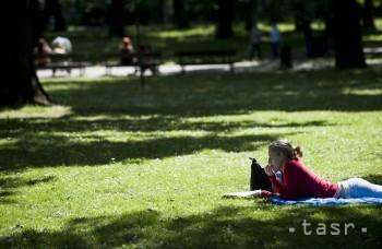 Aj knihy cestujú. Po celom svete vyrastajú miniknižnice