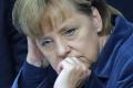 M. ŽITNÝ: Nemecko sa pripravuje na nepokojné časy