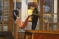 Pri útoku v Jakarte zahynuli traja policajti, 10 ľudí sa zranilo