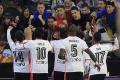 Valencia na úvod La Ligy zdolala Las Palmas