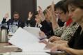 VIDEO: Výbor NR SR navrhol vziať Matovičovi mandát, rozhodne plénum