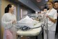 REPORTÁŽ: Prvá operačná sála pre krehké deti bude v Bratislave