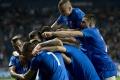 VIDEO: Slováci porazili Švédov na ME 21, šanca na postup stále žije