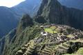 Peruánske Machu Picchu objavil americký archeológ Hiram Bingham