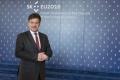Lajčák hovoril na porade maďarských veľvyslancov o budúcnosti EÚ