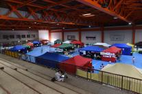 Denný tábor MiniTrnava