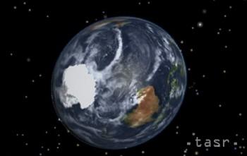 Najnovšia kniha M. Redferna odhalí tajomstvá planéty Zem