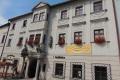 Kremnická samospráva pokračuje v obnove budovy miestnej knižnice