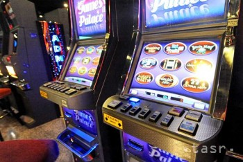Hazard a hazard študentov