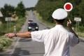Polícia urobila razantnú kontrolu na cestách Banskobystrického kraja