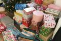PRIESKUM: Vianoce boli štedrejšie ako vlani, darčeky boli skromnejšie