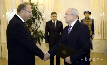 Štyri roky činnosti podpredsedu vlády pre investície: Výber udalostí