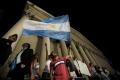 Argentína predĺžila rokovania s veriteľmi o reštrukturalizácii dlhu