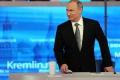 Putin podpísal výnos o informačnej bezpečnosti Ruska