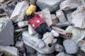Novú ZŠ v Amatrice postihnutom zemetrasením zaplatí Nemecko