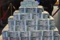 Agentúra S&P zlepšila výhľad Poľska na stabilný