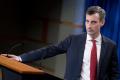Hovorca ministra zahraničných vecí USA sa nakazil novým koronavírusom