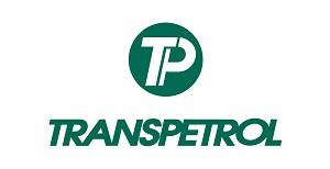 Transpetrol