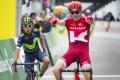 Do Ria kvôli dopingu nepôjdu ďalší Rusi, zápasník Lebedev a 3 cyklisti