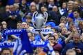 Leicester o krok bližšie k titulu, Southampton vyhral nad ManC