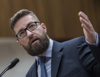 M. Poliačik: Kreditový systém bol od začiatku nastavený chybne