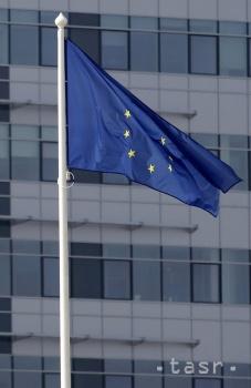 Rakúsko podporuje žiadosť Bosny o členstvo v Európskej únii