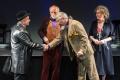 Divadlo Astorka Korzo ´90 premiéruje Dürrenmattov Malér