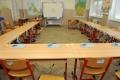 Cez prázdniny sa školy v Trebišove opravovali a rekonštruovali