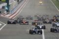 F1: VC Francúzska sa od roku 2018 vráti do kalendára MS
