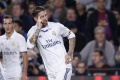 Real ukončí polovicu sezóny na 1. mieste, Ramos: Zatiaľ je to dobré