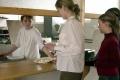 Návrh na obedy zadarmo predloží Smer-SD na októbrovú schôdzu NR SR