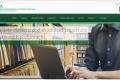 VIDEO: Nový web PPA zjednoduší prácu žiadateľom aj zamestnancom