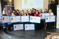 Večný problém slovenských škôl -  nepekné záchody a neznalosť hygieny