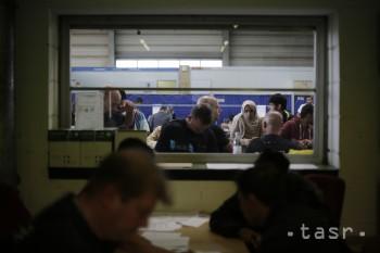Nitra: V Živej knižnici si návštevníci namiesto kníh požičajú ľudí