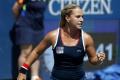 Cibulková vo finále proti Kvitovej: Teším sa na to