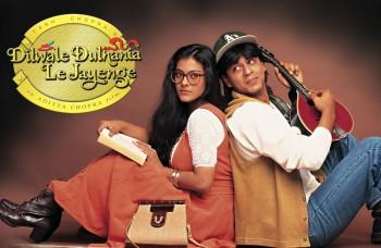 V Bombaji premietajú romantický film už takmer 20 rokov