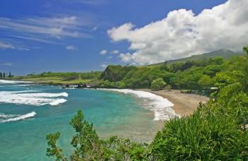 TOP desať najkrajších pláží sveta