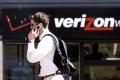 Verizon vraj kupuje kľúčové aktivity Yahoo za takmer 5 mld. USD