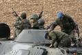 Na turecko-sýrskych hraniciach došlo k ozbrojenej potýčke