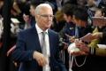 Beckenbauer nemal zatajiť peniaze od sponzora, vyhlásil Grinde