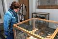Liptovské múzeum ošetrilo viac ako 8500 zbierkových predmetov