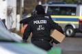 V Essene zadržali podozrivého islamistu a dali ho do väzby