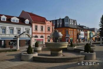 Protestné zhromaždenie poukázalo na nízke mzdy na východe Slovenska
